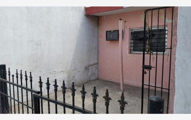 Foto de casa en venta en mariano arista 2583, miguel hidalgo, minatitlán, veracruz, 1647060 no 04
