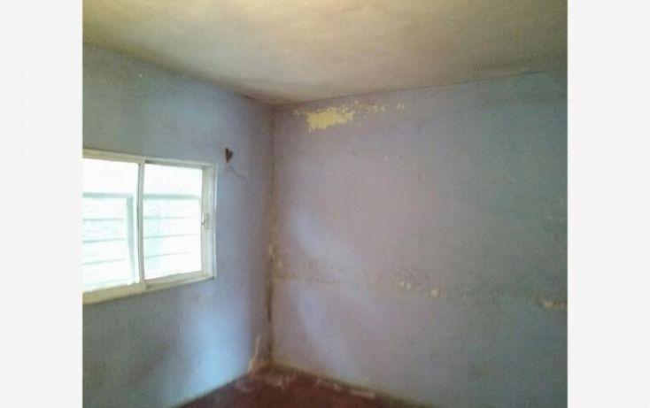 Foto de casa en venta en mariano arista 2583, miguel hidalgo, minatitlán, veracruz, 1647060 no 08