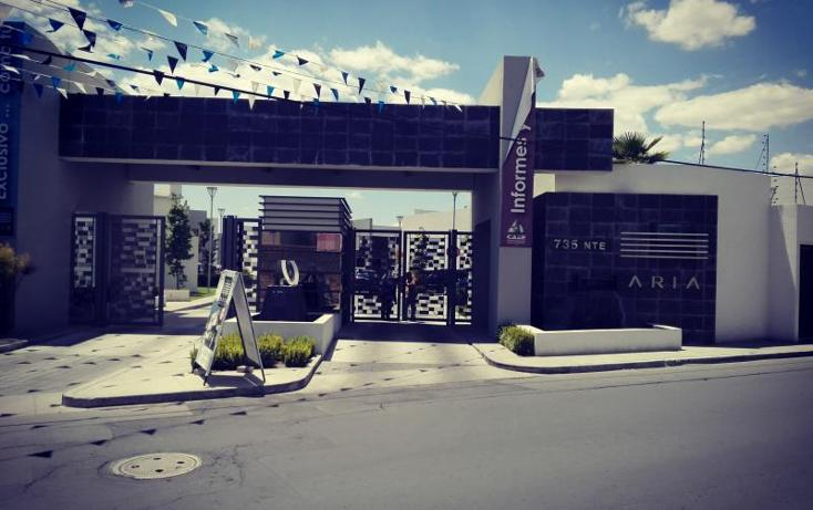 Casa en mariano arista 735 bellavista en renta id 3262489 for Alquiler de casas en bellavista sevilla