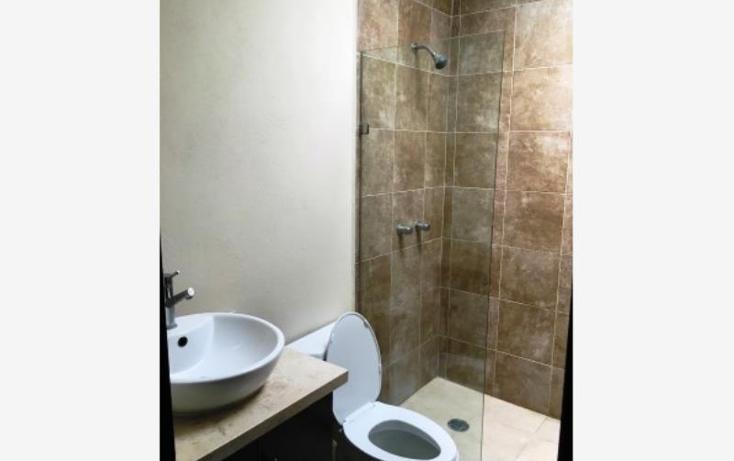 Foto de casa en renta en mariano arista 816, san luis, metepec, m?xico, 2047172 No. 11