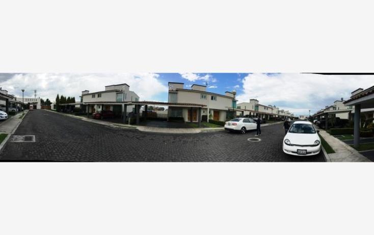 Foto de casa en renta en mariano arista 816, san luis, metepec, m?xico, 2047172 No. 47