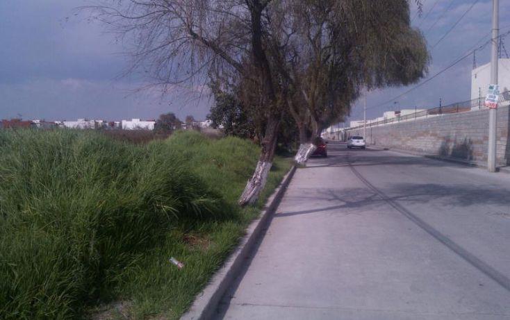 Foto de terreno habitacional en venta en mariano arista, la asunción, metepec, estado de méxico, 1591278 no 08