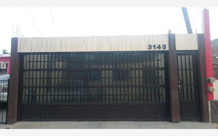 Foto de casa en venta en mariano azuela 3140, antonio nakayama, culiacán, sinaloa, 1781700 no 01