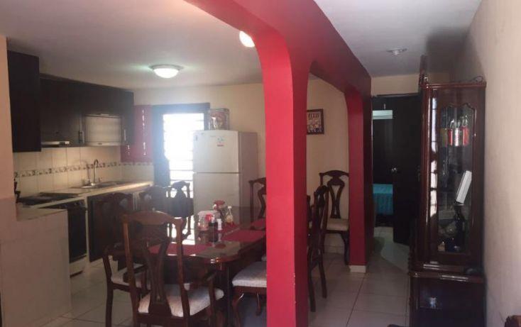 Foto de casa en venta en mariano azuela 3140, antonio nakayama, culiacán, sinaloa, 1781700 no 03