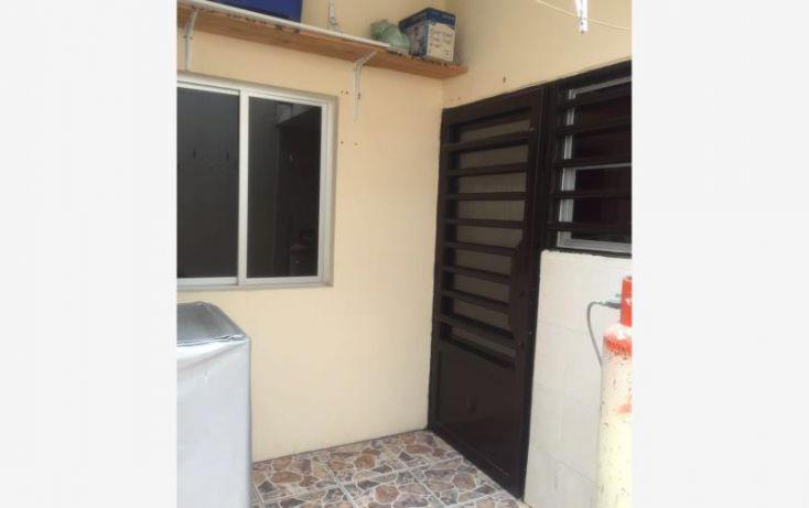 Foto de casa en venta en mariano azuela 3140, antonio nakayama, culiacán, sinaloa, 1781700 no 07