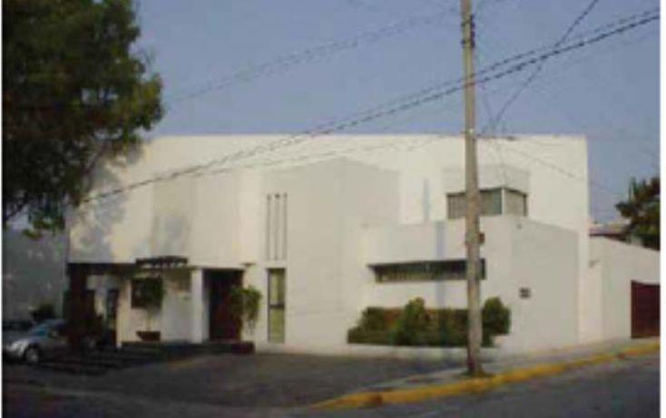 Foto de casa en venta en mariano azuela, ciudad satélite, naucalpan de juárez, estado de méxico, 1807446 no 01