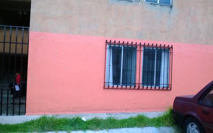 Foto de departamento en venta en mariano castro 70051b, rafael carrillo infonavit, morelia, michoacán de ocampo, 1706186 no 01