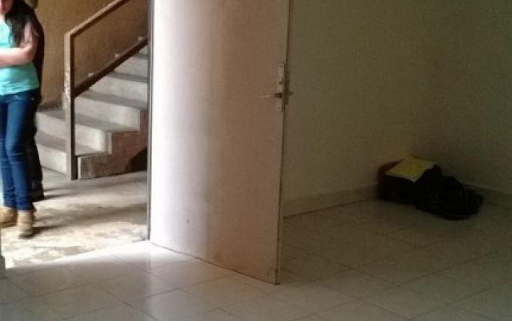 Foto de departamento en venta en mariano castro 70051b, rafael carrillo infonavit, morelia, michoacán de ocampo, 1706186 no 02
