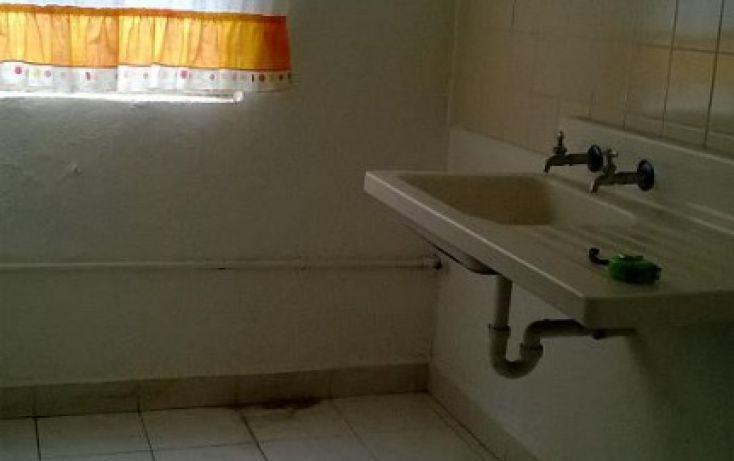 Foto de departamento en venta en mariano castro 70051b, rafael carrillo infonavit, morelia, michoacán de ocampo, 1706186 no 03
