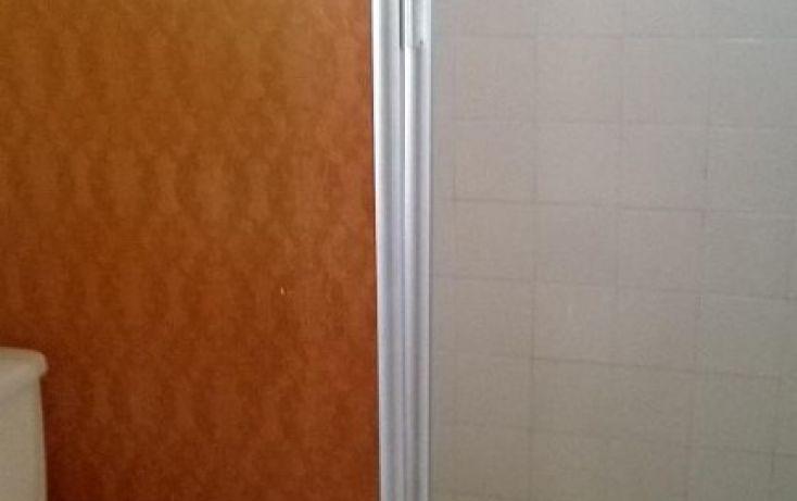 Foto de departamento en venta en mariano castro 70051b, rafael carrillo infonavit, morelia, michoacán de ocampo, 1706186 no 06