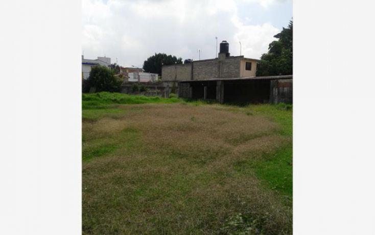 Foto de terreno comercial en venta en mariano escobedo 1, san juan, tultitlán, estado de méxico, 1750136 no 01