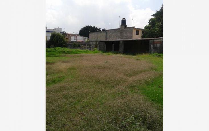 Foto de terreno comercial en venta en mariano escobedo 1, san juan, tultitlán, estado de méxico, 1750136 no 02