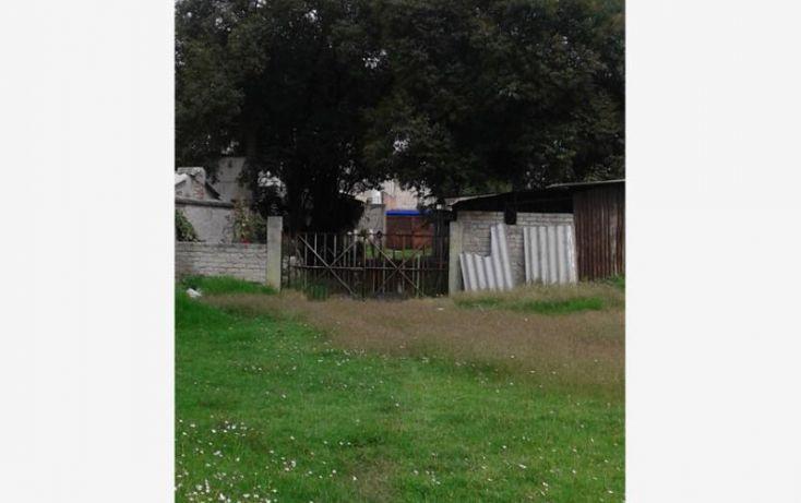 Foto de terreno comercial en venta en mariano escobedo 1, san juan, tultitlán, estado de méxico, 1750136 no 06