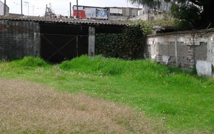 Foto de terreno comercial en venta en mariano escobedo 1, san juan, tultitlán, estado de méxico, 1750136 no 12
