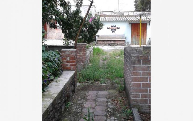 Foto de terreno comercial en venta en mariano escobedo 1, san juan, tultitlán, estado de méxico, 1750136 no 15