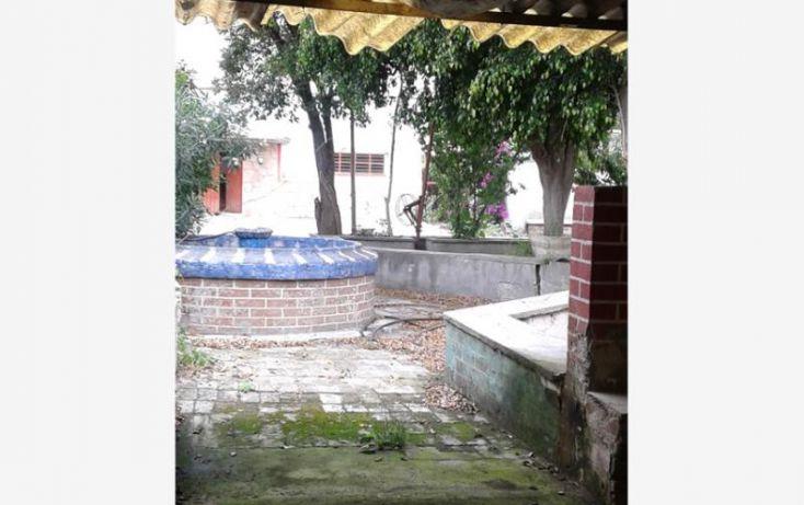Foto de terreno comercial en venta en mariano escobedo 1, san juan, tultitlán, estado de méxico, 1750136 no 16