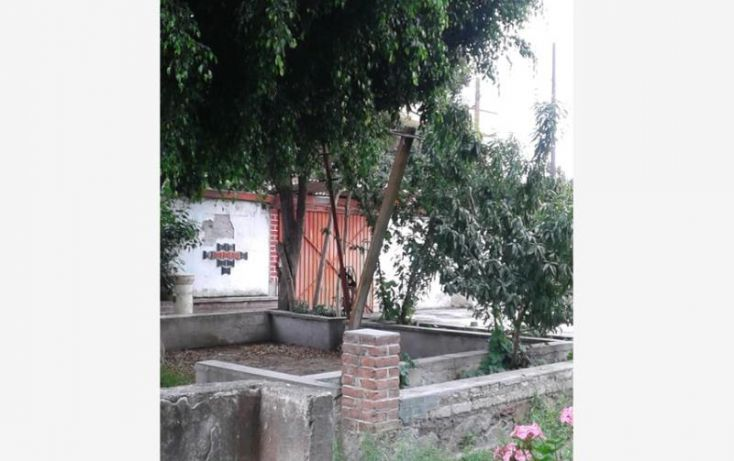 Foto de terreno comercial en venta en mariano escobedo 1, san juan, tultitlán, estado de méxico, 1750136 no 17