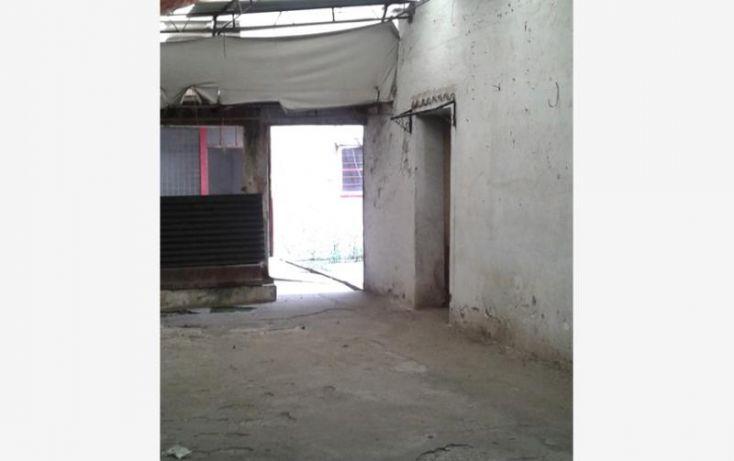 Foto de terreno comercial en venta en mariano escobedo 1, san juan, tultitlán, estado de méxico, 1750136 no 19