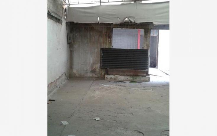 Foto de terreno comercial en venta en mariano escobedo 1, san juan, tultitlán, estado de méxico, 1750136 no 20