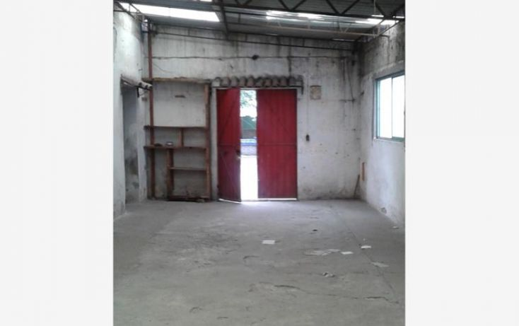 Foto de terreno comercial en venta en mariano escobedo 1, san juan, tultitlán, estado de méxico, 1750136 no 21