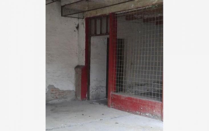 Foto de terreno comercial en venta en mariano escobedo 1, san juan, tultitlán, estado de méxico, 1750136 no 22