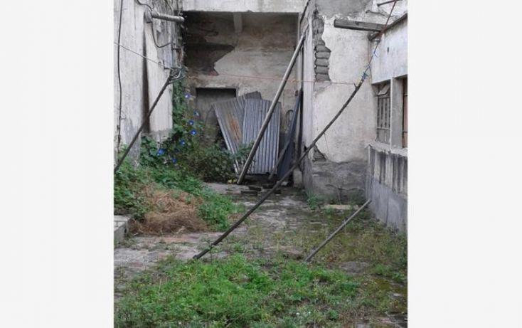 Foto de terreno comercial en venta en mariano escobedo 1, san juan, tultitlán, estado de méxico, 1750136 no 23