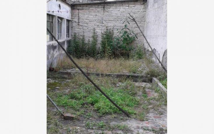 Foto de terreno comercial en venta en mariano escobedo 1, san juan, tultitlán, estado de méxico, 1750136 no 24