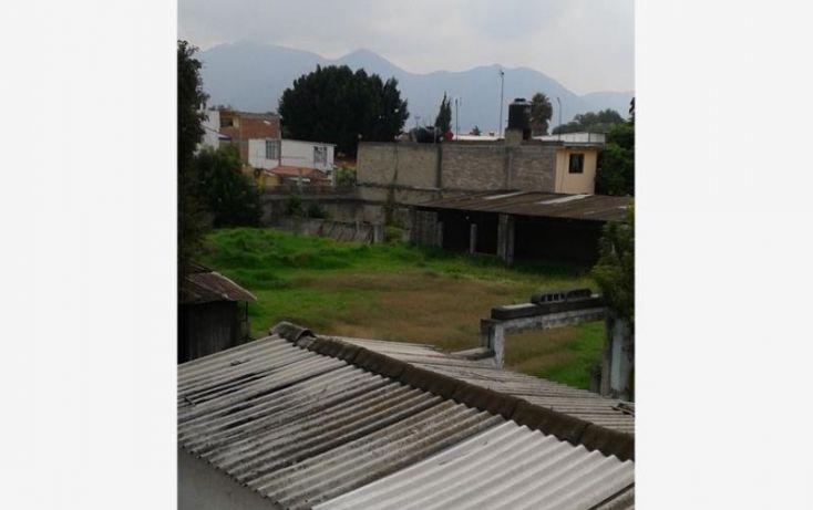 Foto de terreno comercial en venta en mariano escobedo 1, san juan, tultitlán, estado de méxico, 1750136 no 25