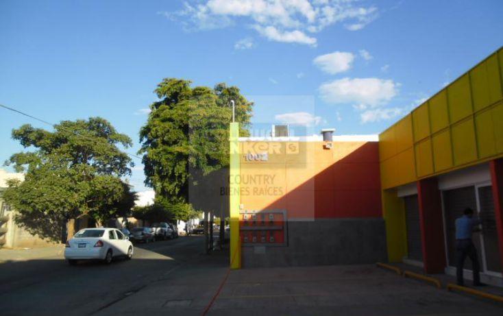 Foto de local en renta en mariano escobedo 1002, las vegas, culiacán, sinaloa, 777285 no 02