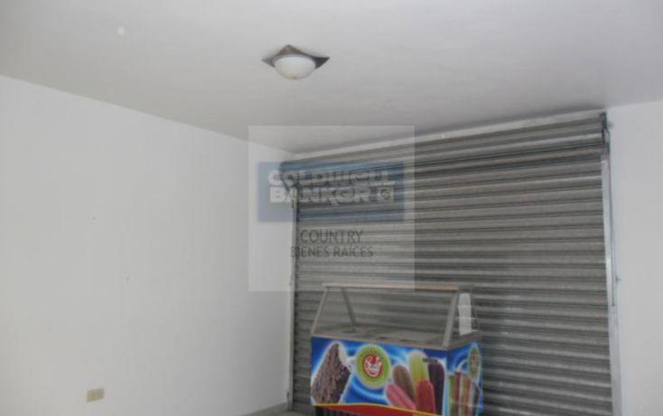 Foto de local en renta en mariano escobedo 1002, las vegas, culiacán, sinaloa, 777285 no 12