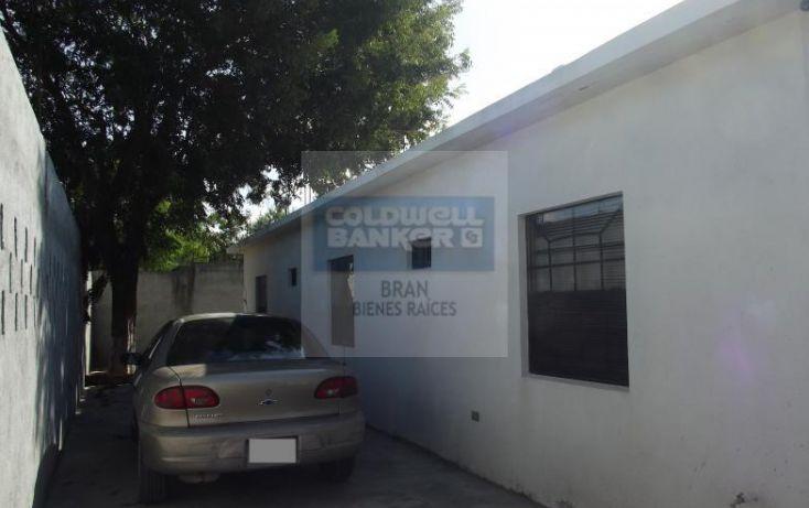 Foto de casa en venta en mariano escobedo 146, sección 16, matamoros, tamaulipas, 1427277 no 03