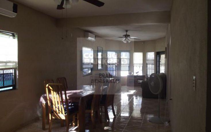 Foto de casa en venta en mariano escobedo 146, sección 16, matamoros, tamaulipas, 1427277 no 06