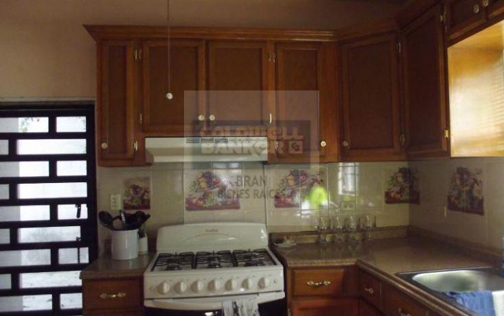 Foto de casa en venta en mariano escobedo 146, sección 16, matamoros, tamaulipas, 1427277 no 07