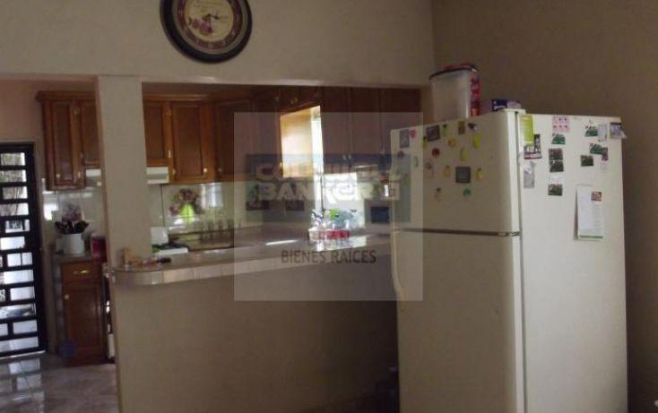 Foto de casa en venta en mariano escobedo 146, sección 16, matamoros, tamaulipas, 1427277 no 08