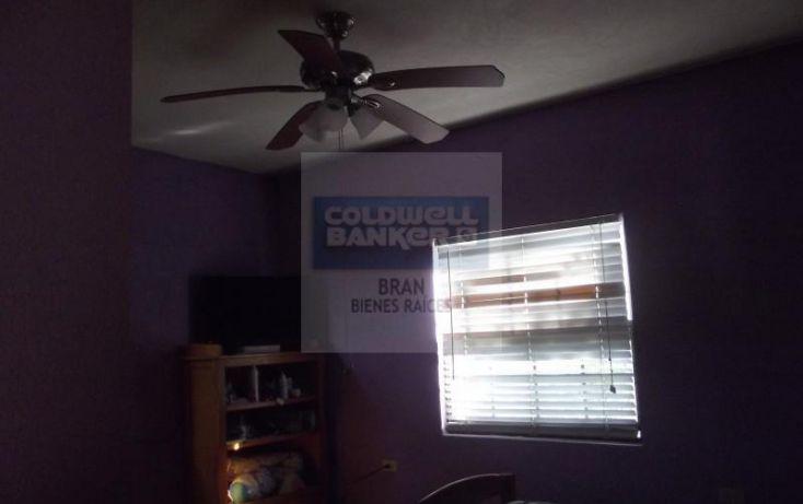 Foto de casa en venta en mariano escobedo 146, sección 16, matamoros, tamaulipas, 1427277 no 09