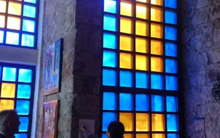 Foto de casa en venta en mariano escobedo 170, santo tomas ajusco, tlalpan, df, 1775457 no 04