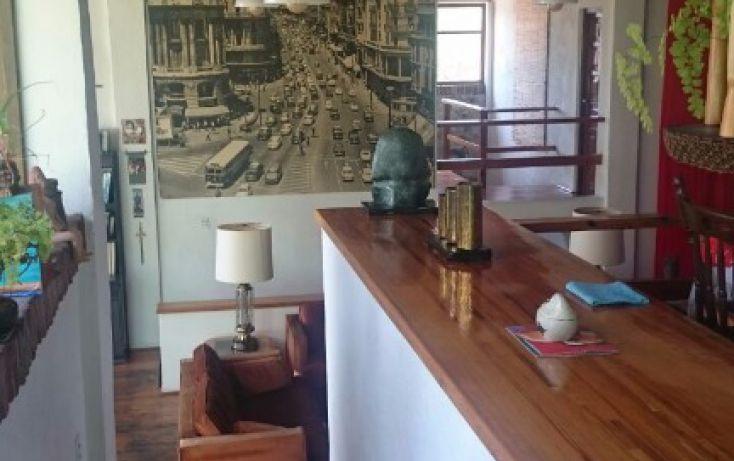 Foto de casa en venta en mariano escobedo 170, santo tomas ajusco, tlalpan, df, 1775457 no 08