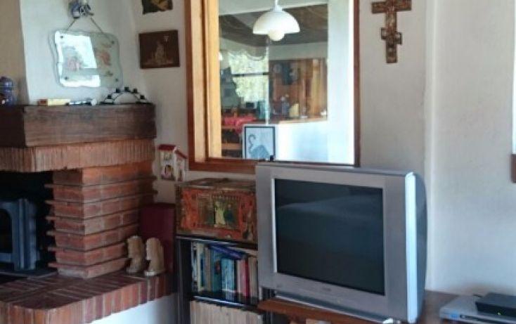 Foto de casa en venta en mariano escobedo 170, santo tomas ajusco, tlalpan, df, 1775457 no 10