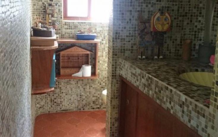Foto de casa en venta en mariano escobedo 170, santo tomas ajusco, tlalpan, df, 1775457 no 11