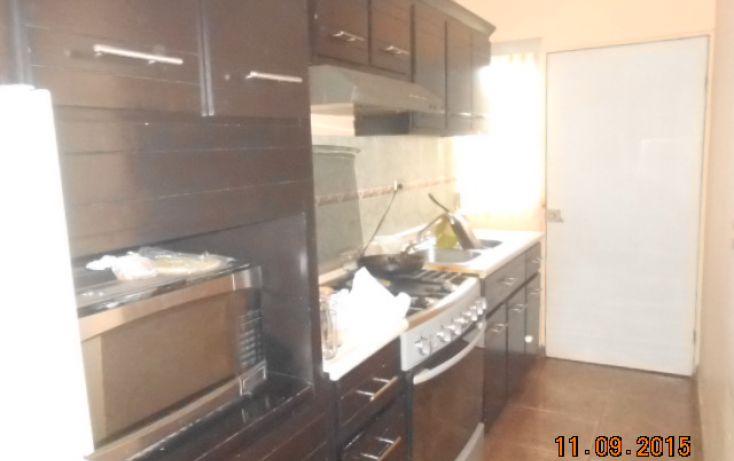 Foto de casa en venta en mariano escobedo 2319 pte, san fernando, ahome, sinaloa, 1709906 no 03