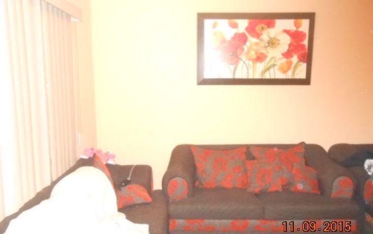 Foto de casa en venta en mariano escobedo 2319 pte, san fernando, ahome, sinaloa, 1709906 no 04