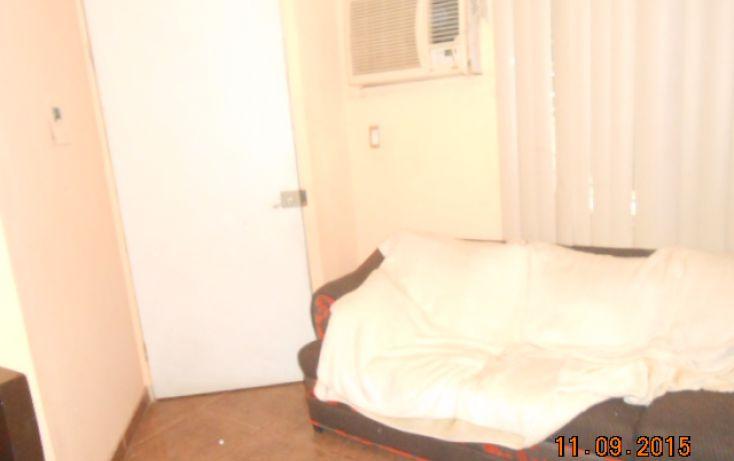 Foto de casa en venta en mariano escobedo 2319 pte, san fernando, ahome, sinaloa, 1709906 no 05