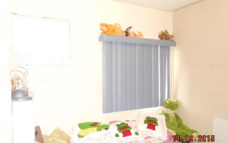 Foto de casa en venta en mariano escobedo 2319 pte, san fernando, ahome, sinaloa, 1709906 no 07