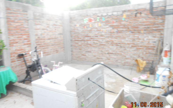 Foto de casa en venta en mariano escobedo 2319 pte, san fernando, ahome, sinaloa, 1709906 no 08