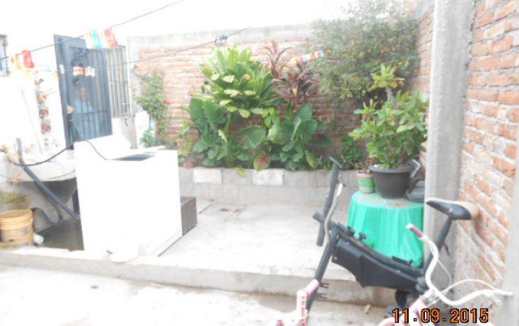 Foto de casa en venta en mariano escobedo 2319 pte, san fernando, ahome, sinaloa, 1709906 no 09