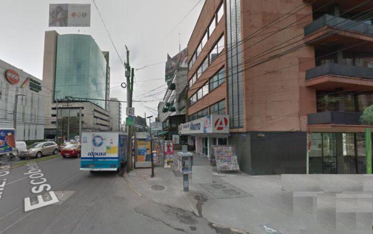 Foto de oficina en renta en mariano escobedo 234, polanco v sección, miguel hidalgo, df, 1995670 no 03