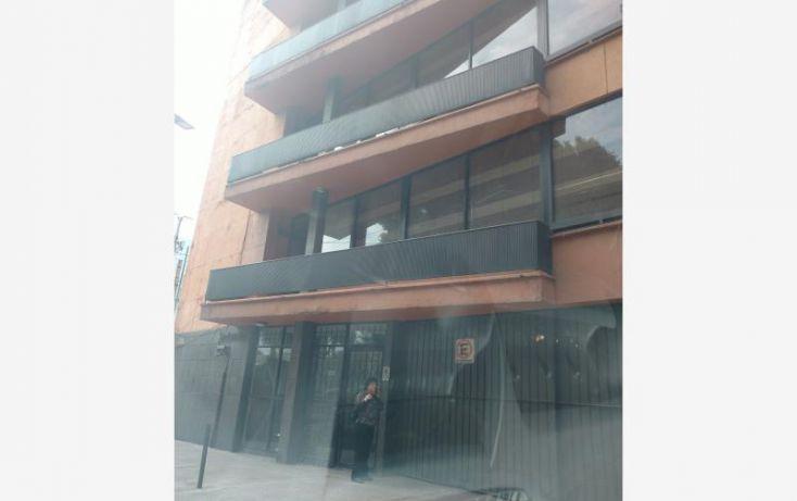 Foto de oficina en renta en mariano escobedo 234, polanco v sección, miguel hidalgo, df, 1995670 no 04