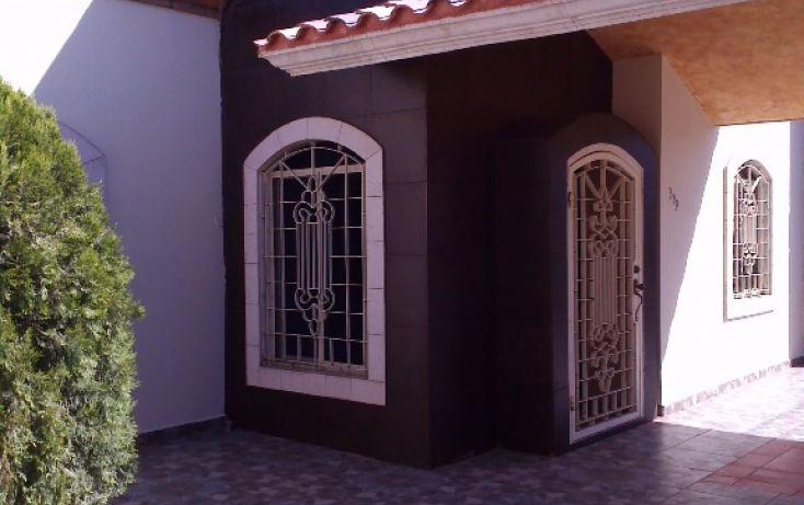 Foto de casa en venta en mariano escobedo 399, los ayalos, el fuerte, sinaloa, 1709956 no 06