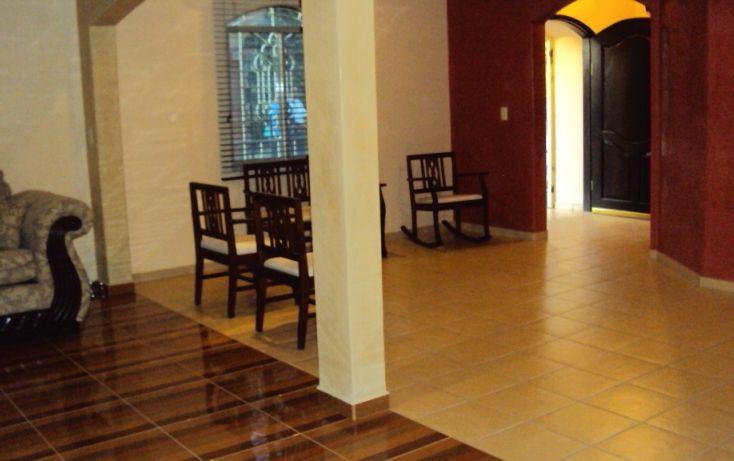 Foto de casa en venta en mariano escobedo 399, los ayalos, el fuerte, sinaloa, 1709956 no 10