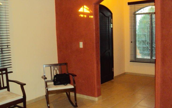 Foto de casa en venta en mariano escobedo 399, los ayalos, el fuerte, sinaloa, 1709956 no 11
